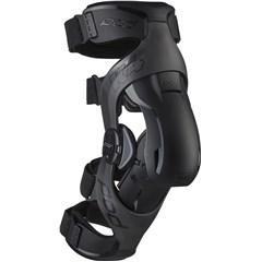 K4 V2.0 Knee Brace Pair
