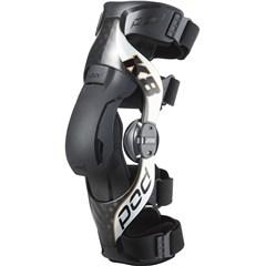 K8 Knee Brace - Right