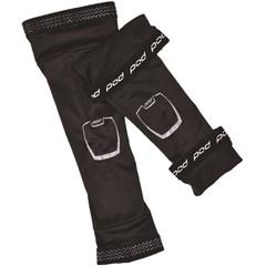 KX Knee Sleeve