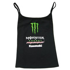 Monster Womens Tank Top