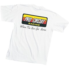 Original Logo T-Shirts