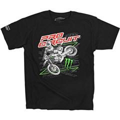 Sideways T-Shirts