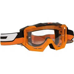3200 MX Enduro Goggles