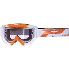 3200 MX Venom Goggles