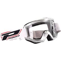 3201 Atzaki Goggles