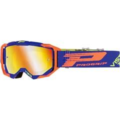 3303 Vista Goggles