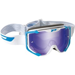 3404 Menace Goggles