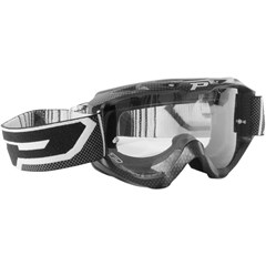 3450 MX Goggles