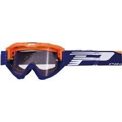 3450 Riot Goggles