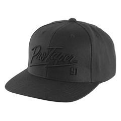 Blitz Snapback Hat