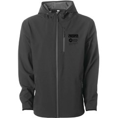 Hex Tech Jackets