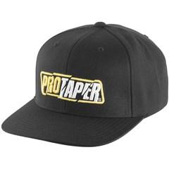 Shattered Snapback Hat