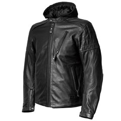 Jagger Leather Jackets