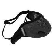 RZ 2.5 Masks