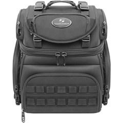 BR1800 Tactical Bag