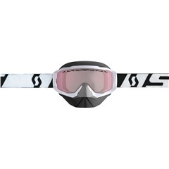 25th Anniversary Limited Edition Hustle Goggles