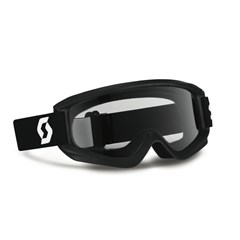 Agent Mini Goggles