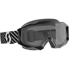 Hustle MX Sand/Dust Goggles
