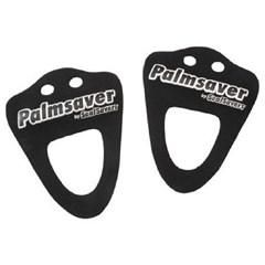 Palmsaver