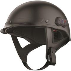Cavalry Lite Half Helmet