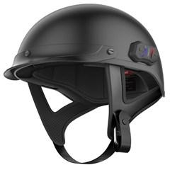 Ear Plates for Cavalry Bluetooth Helmet