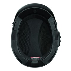 Liner for Cavalry Bluetooth Helmet