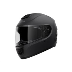 Momentum Evo Helmets