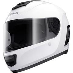 Momentum Inc Solid Smart Helmets