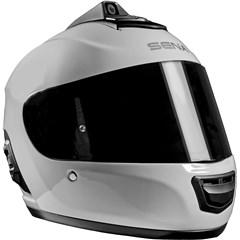 Momentum Pro Solid Helmets