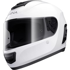 Momentum Standard Solid Smart Helmets