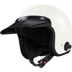 Savage Solid Helmets