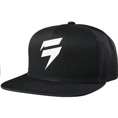 Corp Snapback Hats