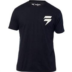 Corp T-Shirts