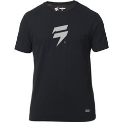 Shift Bolted SS T-Shirt
