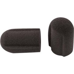 Microphone Windsocks