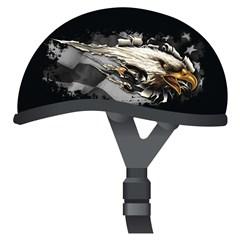 Eagle Rip Helmets