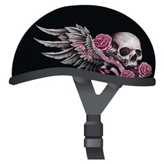 Wild One Womens Helmets
