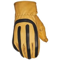 Anvil Leather Gloves