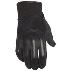 Anvil Mesh Gloves