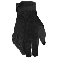 Brat Textile Womens Gloves
