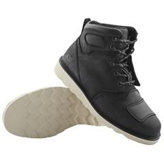 Dark Horse Boots
