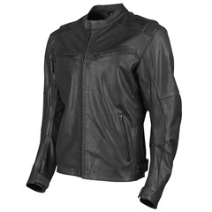 Dark Horse Leather Jackets