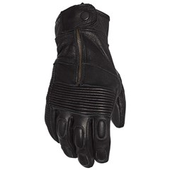 Duchess Leather Womens Gloves