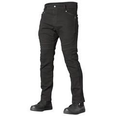 Havoc Slim Taper Fit Jeans