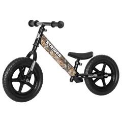 Balance 12 Sport Bike