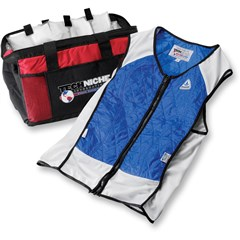 Hybrid Elite Sport Cooling Vests