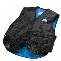 Cooling Sport Vest