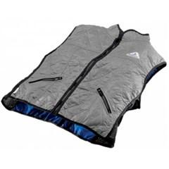 Hyperkewl Women's Vest
