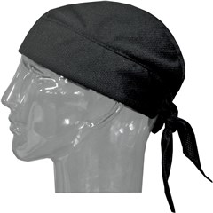 HyperKewl Evaporative Cooling Skull Caps