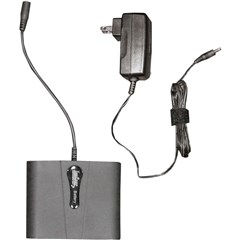 IonGear Spare Battery with Charger for Vest